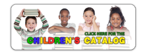 Click here to visit our online kids' catalog!